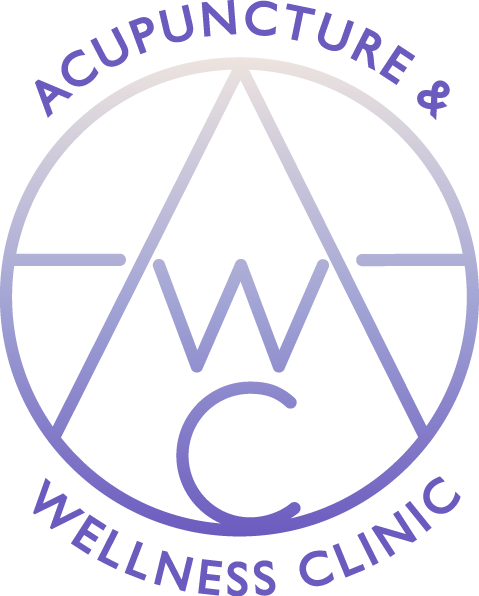 Acupuncture & Wellness Clinic