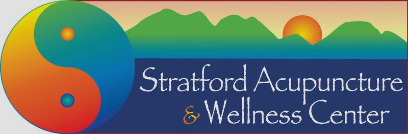 Stratford Acupuncture & Wellness Center